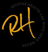 Restore Health Lab